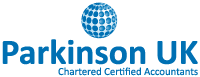 Parkinson (UK) Limited t/a theonlineaccountants.uk