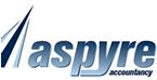 Aspyre Limited