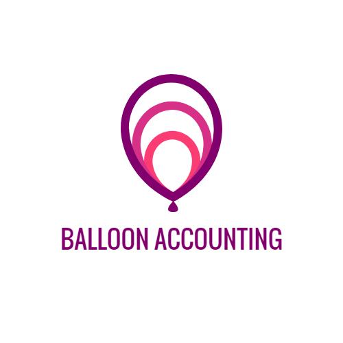 Balloon Accounting