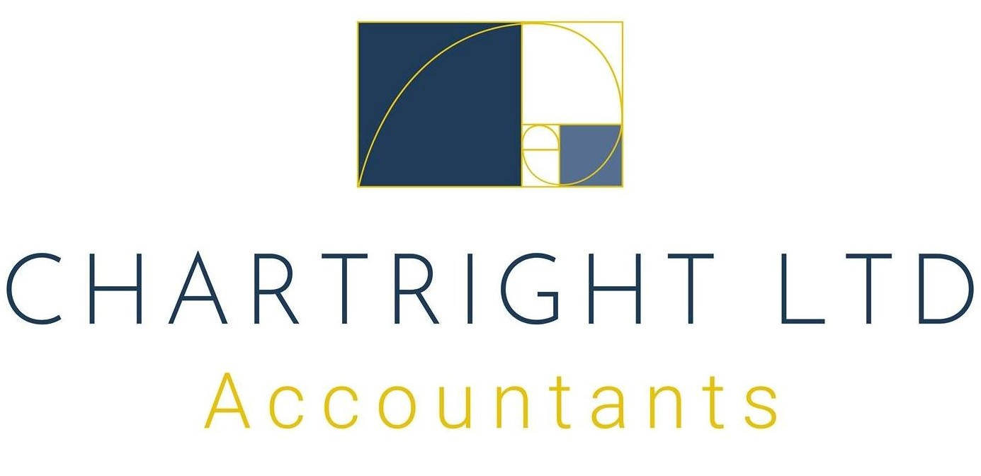 Chartright Accountants Limited