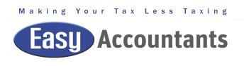 Easy Accountants