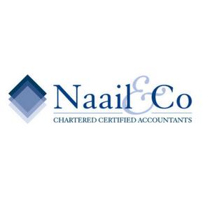 Naail & Co - Chartered Certified Accountants