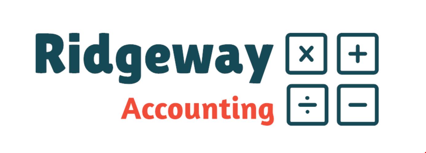 Ridgeway Accounting & Consultancy Ltd