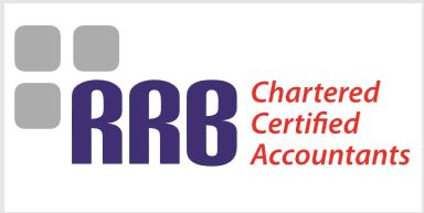 RRB Chartered Certified Accountants