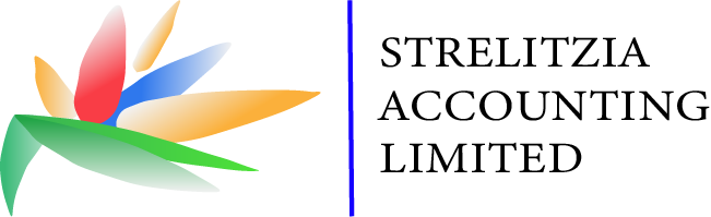 Strelitzia Accounting Limited