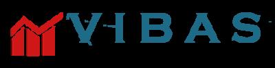 Vibas Ltd