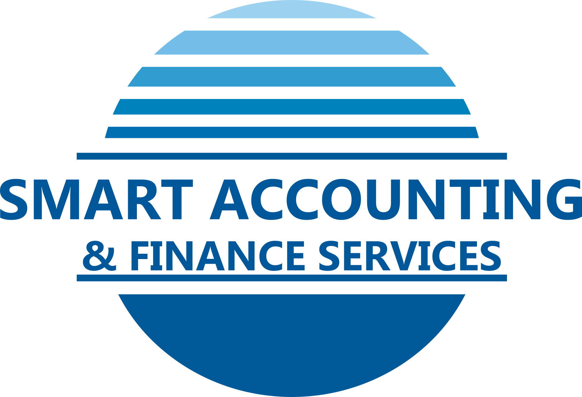 Smart Accounting & Finance Services