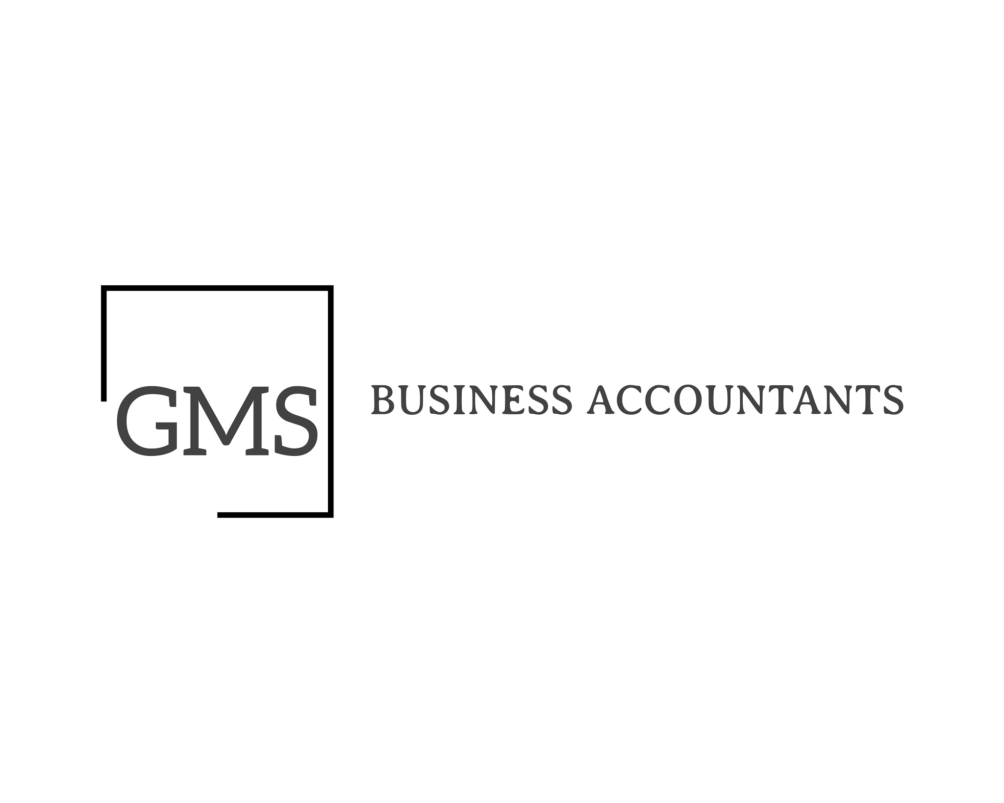 GMS Business Accountants