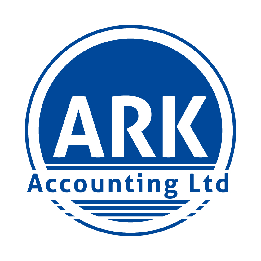 Ark Accounting Ltd