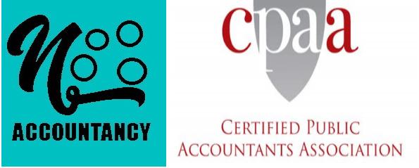 Numera Accountancy Ltd