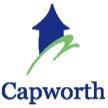Capworth Advisory