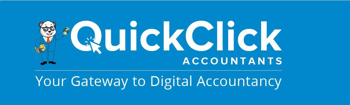QuickClick Accountants