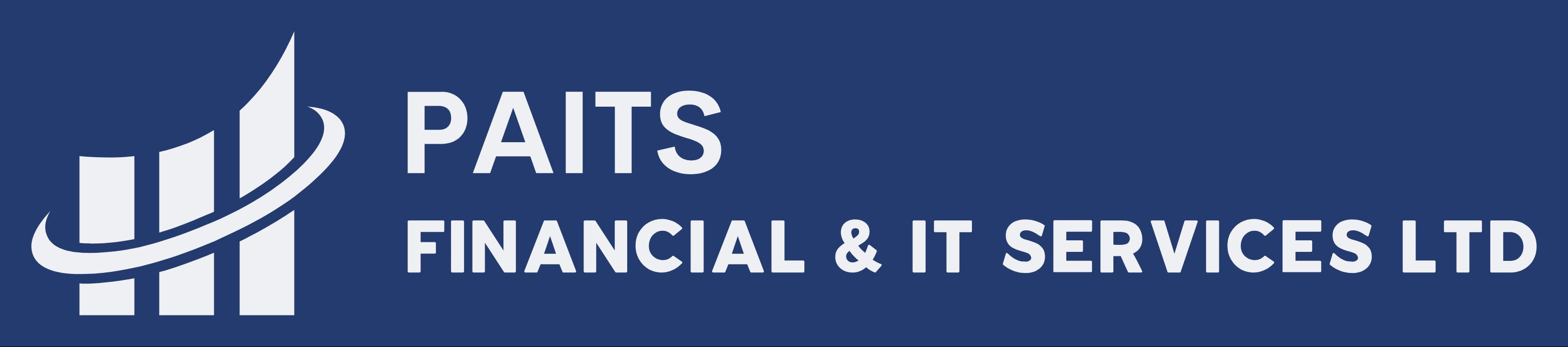 PAITS Financial & IT Services Ltd