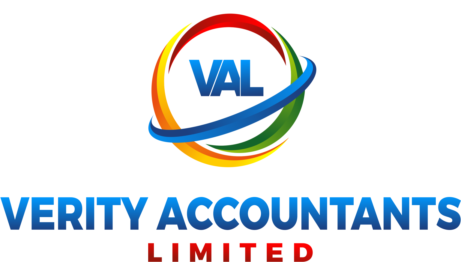 Verity Accountants Ltd
