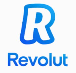 Revolut Business Accounts