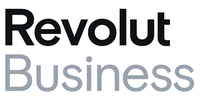 Revolut Business Accounts