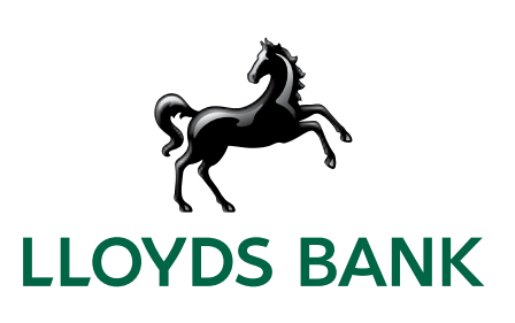 Lloyds Business Banking
