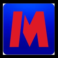 Metro Business Banking