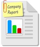 Company Financial Reports